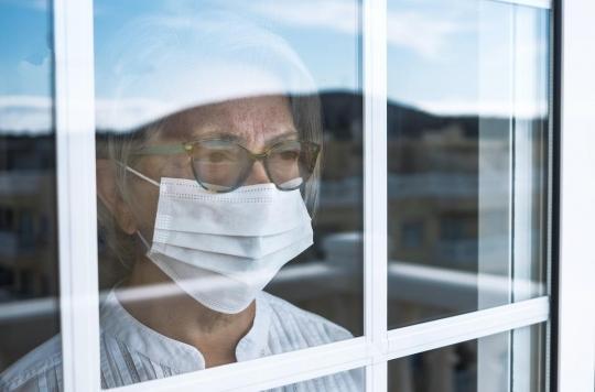 Circulation du virus, décès, services de réanimation :  le vrai bilan du premier confinement