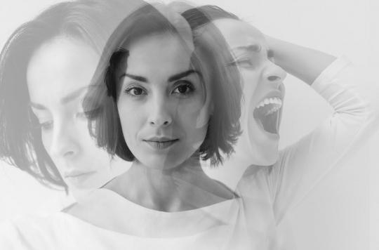 Schizophrénie : un supplément issu de la betterave pourrait réduire les symptômes