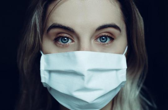 Evolution de l'épidémie : des interrogations sur le déconfinement du 15 décembre mais de l'optimisme pour les mois à venir