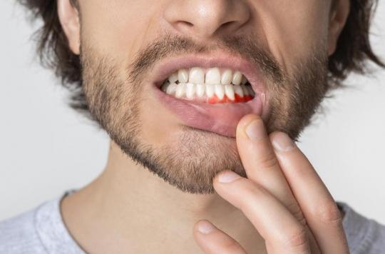 Covid-19 : une bonne hygiène bucco-dentaire protège