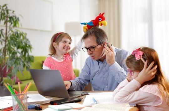 Augmentation des troubles auditifs : comment préserver son audition en télétravail ?