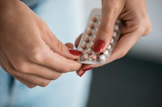 Comme AstraZeneca, les pilules contraceptives provoquent aussi des thromboses (et plein d'autres effets secondaires)