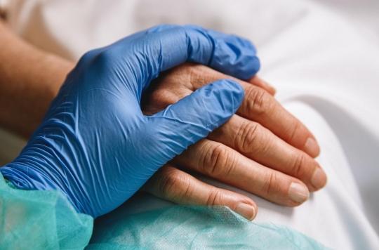 Covid-19 et cancer : la Ligue contre le cancer alerte sur l'accès aux soins et les retards de dépistage