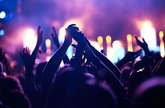 Dangereuses les manifestations culturelles ? Deux concerts bientôt organisés à Marseille pour tester leur effet sur les contagions