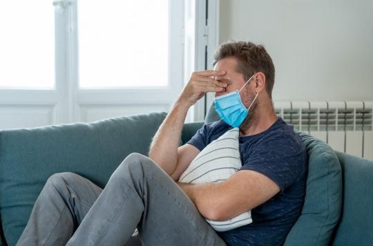 Qu'est-ce que la fatigue pandémique ?