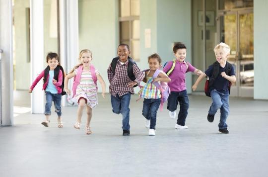 Réouverture des écoles le 11 mai : l'inquiétude des syndicats et associations