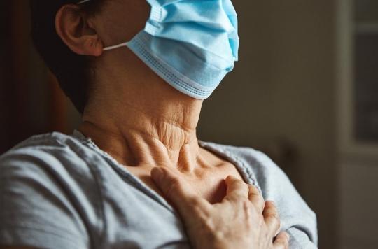 Asthme : la thermoplastie bronchique efficace et sûr pendant au moins 10 ans