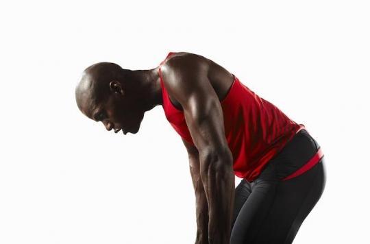 Insuffisance cardiaque : ces symptômes qui doivent vous alerter