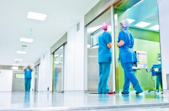 Coronavirus : près de 6% des Français auront été infectés par le virus le 11 mai
