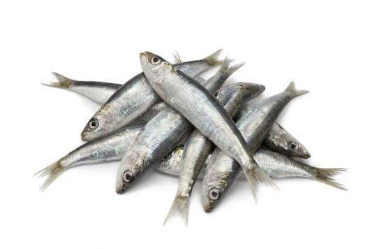 Manger beaucoup de poisson soigne l'asthme des enfants