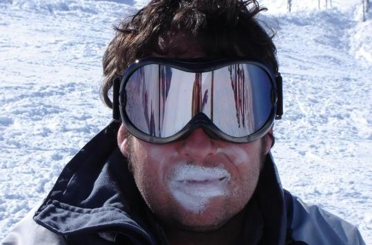 Vacances d'hiver au ski : comment bien se protéger du soleil