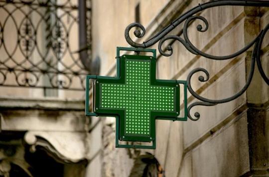 Vaccination contre la grippe en pharmacie : extension du domaine de la lutte