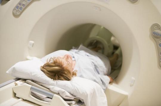 Imagerie médicale : votre exposition aux rayons dépend de la façon dont les médecins utilisent le scanner