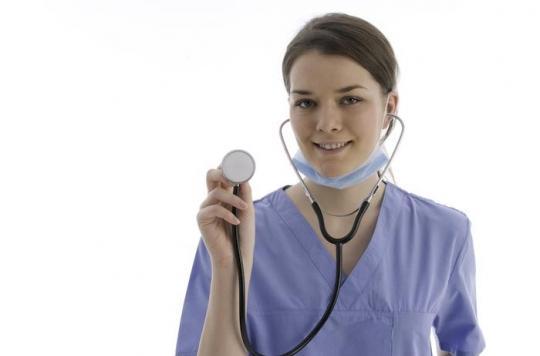 Les infirmières veulent une vraie consultation autonome