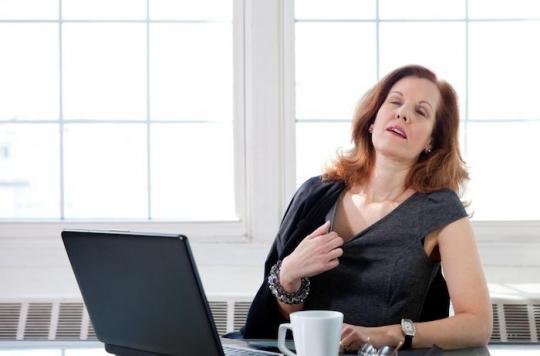 Ménopause : les œstrogènes vaginaux, ce traitement efficace mais trop peu prescrit