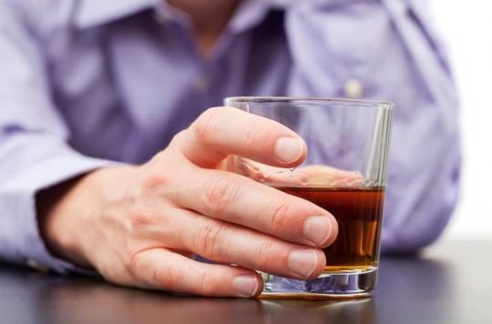 Baclofène: l'Agence du médicament rend un avis défavorable à sa commercialisation