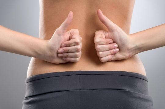 L'exercice physique permet de mieux éliminer les toxiques du muscle que les étirements