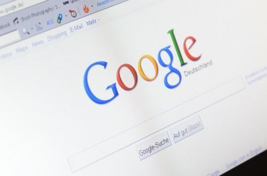 S'auto-diagnostiquer sur internet ? L'idée n'est pas mauvaise !