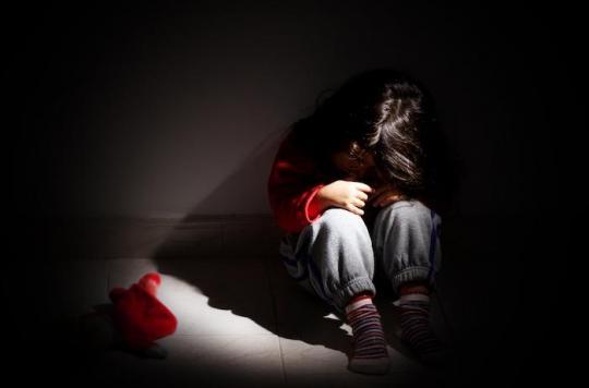 Journée des enfants victimes d'agression : comment leur venir en aide ?