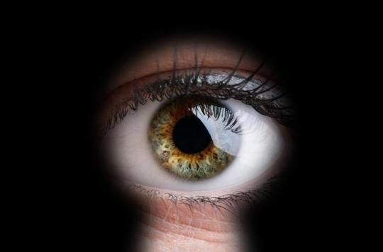 Psychologie : comment répondre à un harceleur ?