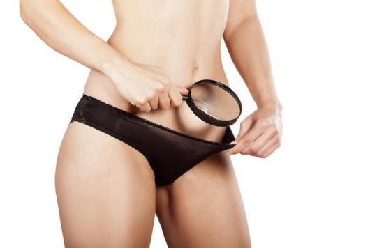 Produits d'hygiène intime: certains augmentent le risque d'infections. Explications
