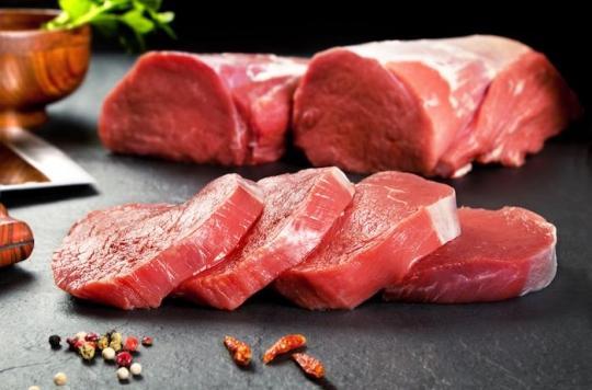 L'allergie à la viande après piqure de tique pourrait entraîner des crises cardiaques