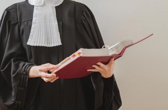 Levothyrox : ouverture d'un procès hors norme