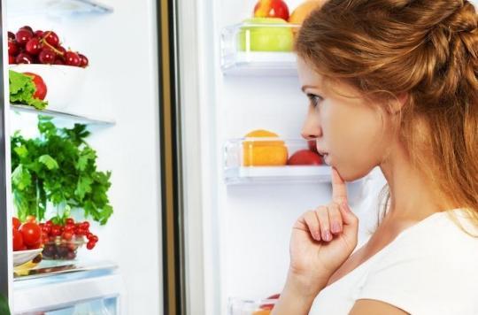 La pleine conscience peut vous aider à perdre du poids