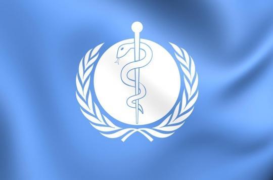 Epidémie de coronavirus : l'OMS décrète l'urgence internationale