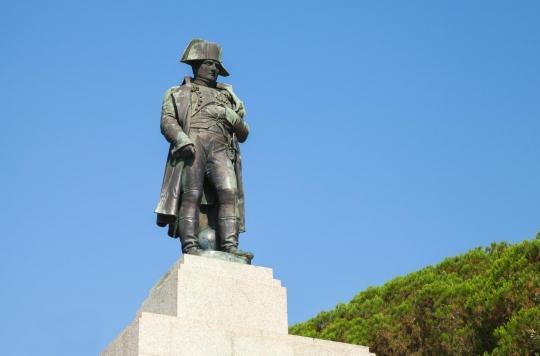 Commémoration : mais de quoi est vraiment mort Napoléon ?