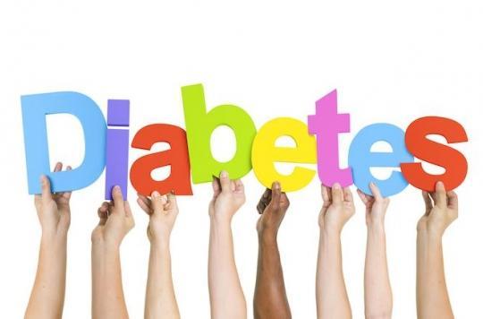Santé : il y aurait 5 types de diabète et non 2, selon les médecins