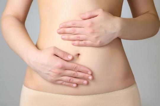 Endométriose : les Etats-Unis approuvent un nouveau traitement