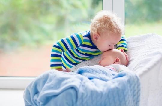Loi bioéthique: la technique du «bébé-médicament» n'y figurera pas