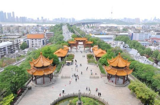 Coronavirus : des sportifs français contaminés à Wuhan dès octobre?