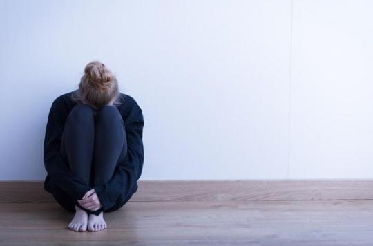 Schizo, parano, maniaque : des mots pour les maux