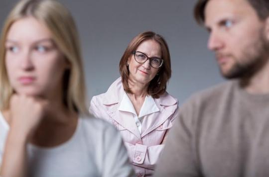 Famille : comment se protéger d'un parent manipulateur ?
