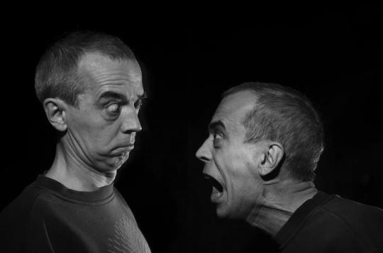 Journée mondiale des troubles bipolaires : présentation d'une maladie méconnue et mal diagnostiquée