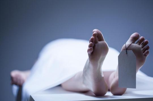 Etats-Unis : des expériences du type «Frankestein» dans un centre de don de corps humains