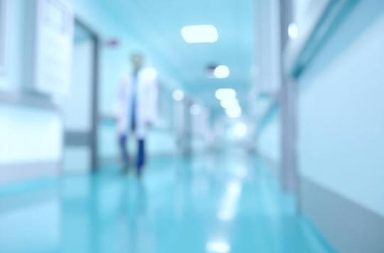 Corse : un pédiatre décède à la suite d'une méningite fulgurante
