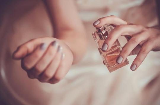 Dentifrice, maquillage, shampooing, parfum : ces produits qui déclenchent les pubertés précoces