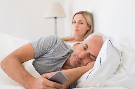 Couple : comment gérer ma jalousie ?