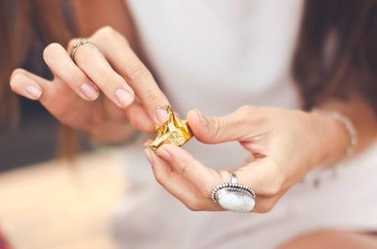 Shell on Challenge: manger des aliments avec leur emballage, quels risques pour la santé?