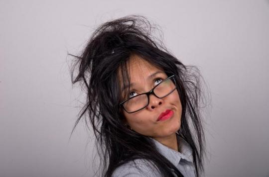 Alcool : vos cheveux en disent long sur votre consommation des trois derniers mois