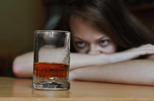 Alcoolisme : le CHU de Tours expérimente un nouveau traitement