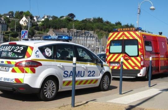 Décès à Mulhouse : deux plaintes déposées contre le Samu pour non-assistance à personne en danger