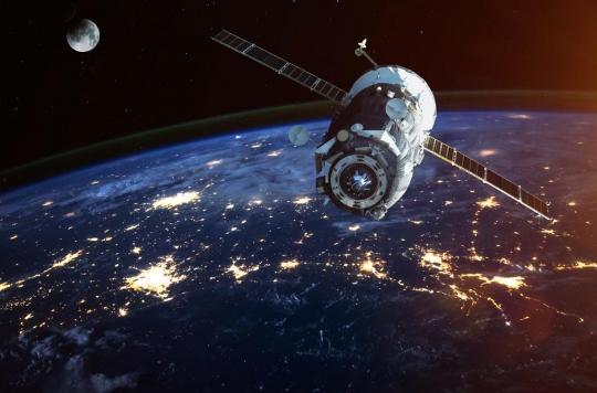 Jeff Bezos bientôt dans l'espace: pourquoi les voyages spatiaux affaiblissent le système immunitaire