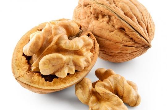 Sexualité : manger des noix améliorerait la fonction érectile et la qualité des orgasmes