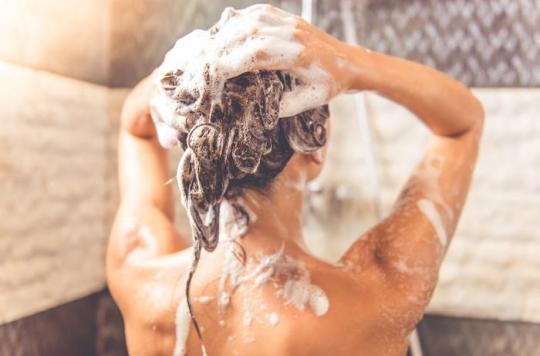 Pourquoi les shampoings traditionnels sont des \