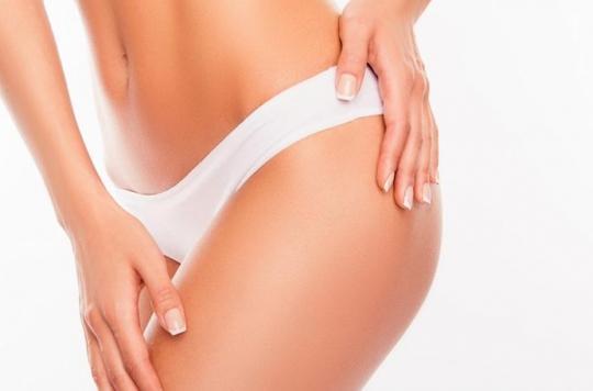 Tendinite de la hanche : la kinésithérapie au moins aussi efficace que les infiltrations de corticoïdes