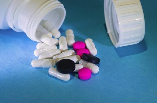 Aspirine, ibuprofène, paracétamol : les recommandations peu médicales de 60 millions de consommateurs